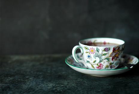 cuppa_tea.jpg