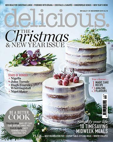 delicious_magazine_december_2015_cover_l