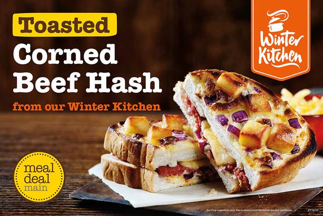 deli2go_toasted_corned_beef_hash_sandwic
