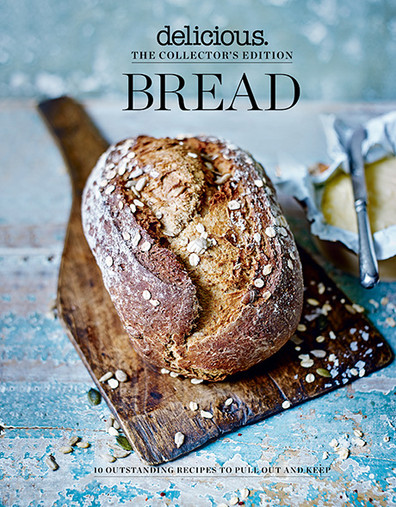 delicious_bread_collectors_edition.jpg