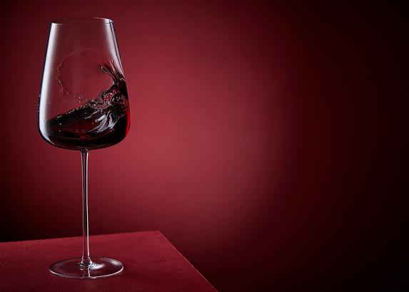 swirling_wine.jpg