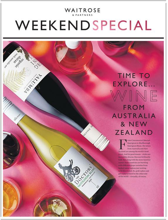 waitrose_weekend_wine_special_2021.jpg