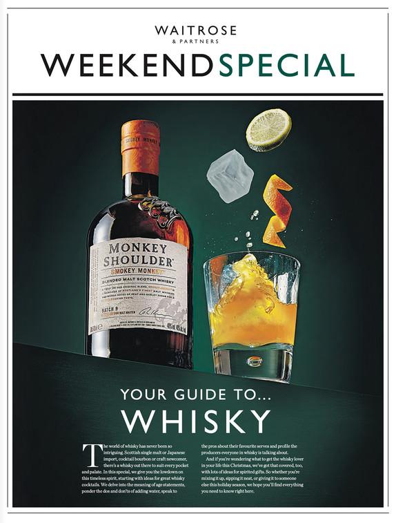waitrose_weekend_whisky_special_2020.jpg