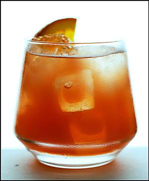 citrus_christmas_cocktail.jpg