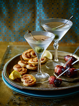 vodka_martini_palmiers.jpg