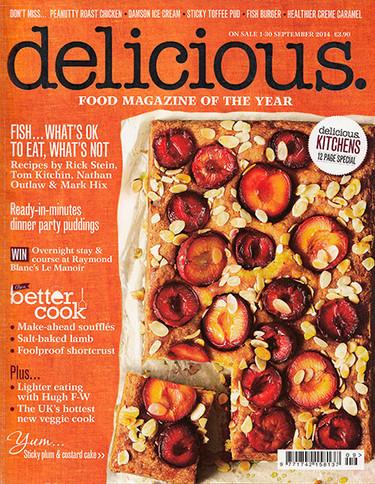 delicious_magazine_cover_september.jpg