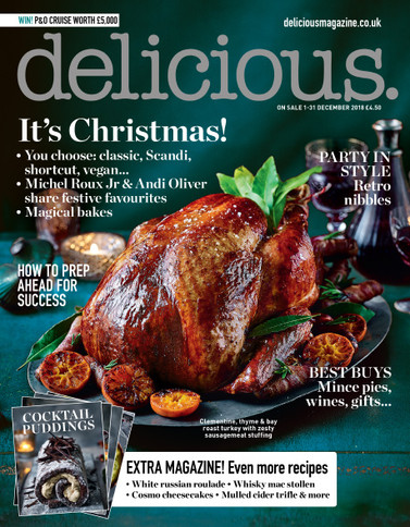 delicious_magazine_december_2018_cover.j