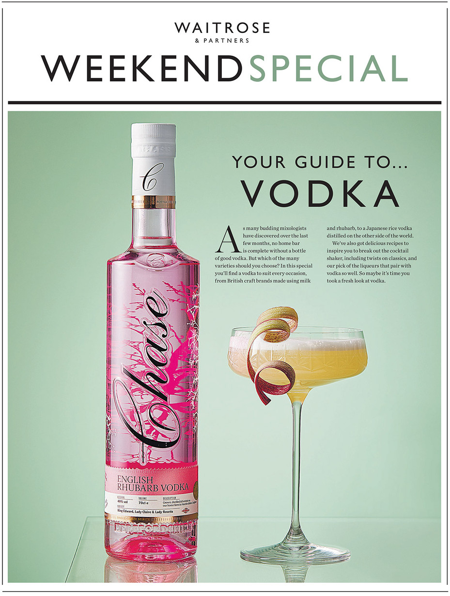 waitrose_weekend_vodka_special_2020.jpg