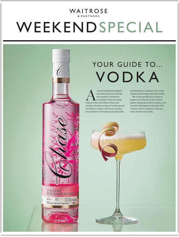 waitrose_weekend_vodka_special_2020.jpg