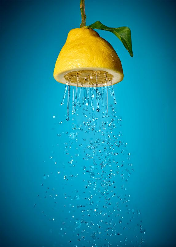 lemonade_shower.jpg