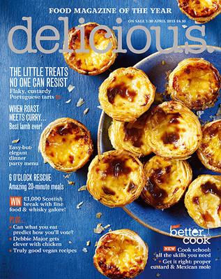 delicious_magazine_april_2015_cover.jpg