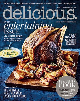delicious_magazine_november_2015_cover.j