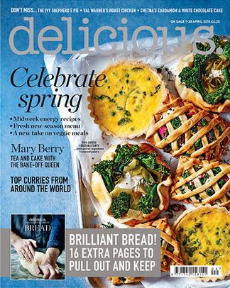 delicious_magazine_cover_april_2016.jpg