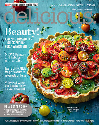 delicious_magazine_july_2018_cover.jpg