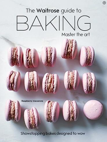 waitrose_baking_guide.jpg