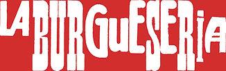 logo_laburgueseria_relleno_blanco_FONDO_