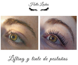 Lifting_y_tinte_de_pestañas_copia_12