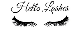 Hello Lashes Lugo