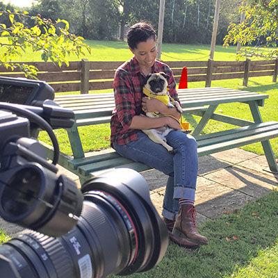 BBC Countryfile Autumn Diaries.jpg