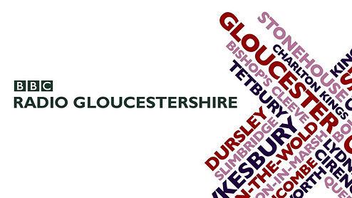 Radio BBC Gloucestershire.jpg