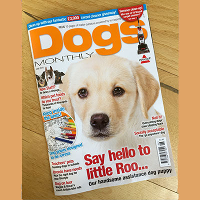 Dog Monthly - June 2016.jpg