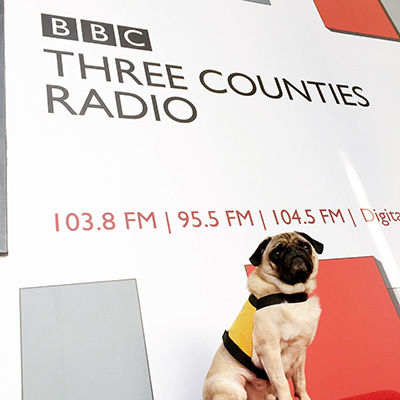 BBC Three Counties Radio.JPG