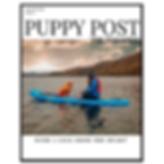 Puppy Post The Magazine - Cover.png