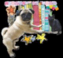 DougThePug_DougsBook4.png