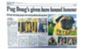 Buckinghamshire Advertiser Article.jpg
