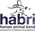 HABRI_Logo.jpg