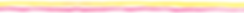 2lines-small.png
