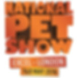 National Pet Show May 2016.jpg