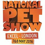 National Pet Show May 2016.jpg