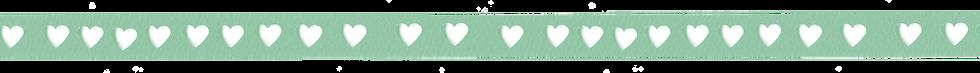 greenheartsLine.png
