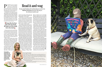 Country Life Reading-Dogs-NOV11.png