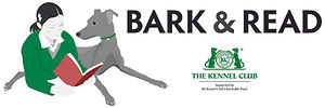 20165_KC_Bark_and_Read_Logo_FINAL.jpg
