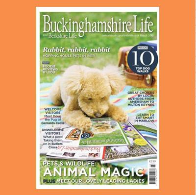 Buckinghamshire Life - March 2016.png