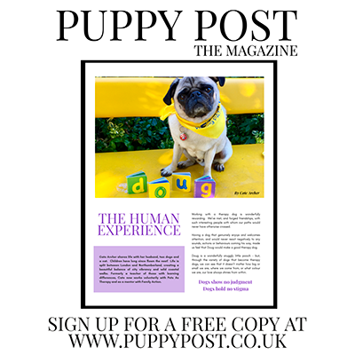 Puppy Post The Magazine.png