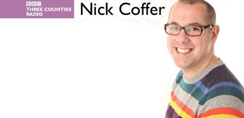 BBC Nick Coffer.jpg