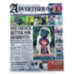 Buckinghamshire Advertiser cover.jpg