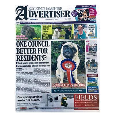 Buckinghamshire Advertiser cover.jpg