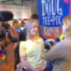 Dug the Pug at Crufts 2017.jpg
