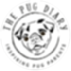 The-Pug-Diary-Website-Logo.png
