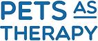 PAT_Logo_Print_Pantone-107-6C.png
