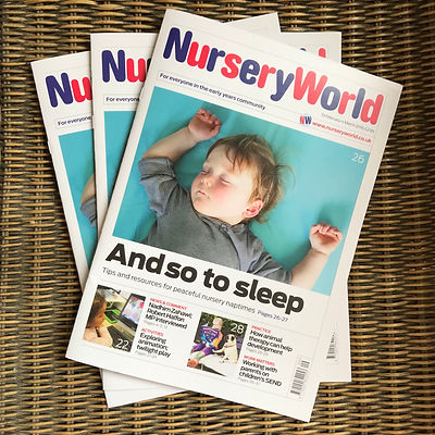Nursery World.jpg