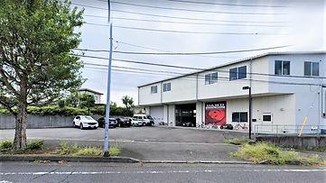 CAMPee東名・横浜町田ICステーション.jpg