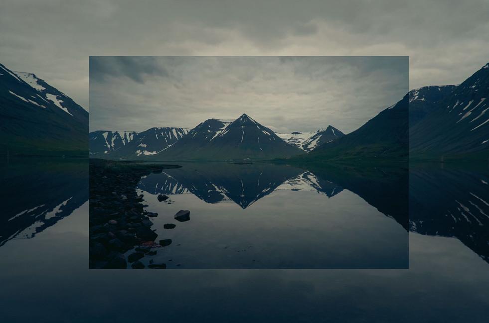 Moritz_von_Luepke_Iceland_15.jpg