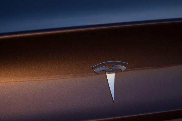 Moritz_von_Lüpke_Tesla_31.jpg