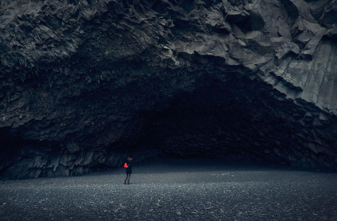 Moritz_von_Luepke_Iceland_11.jpg