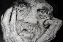 Old man1.jpg